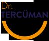 Dr Tercüman Logo