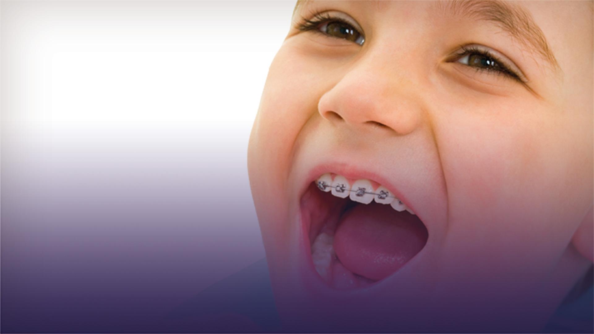 Çocuklarda ve Yetişkinlerde Koruyucu Diş Hekimliği