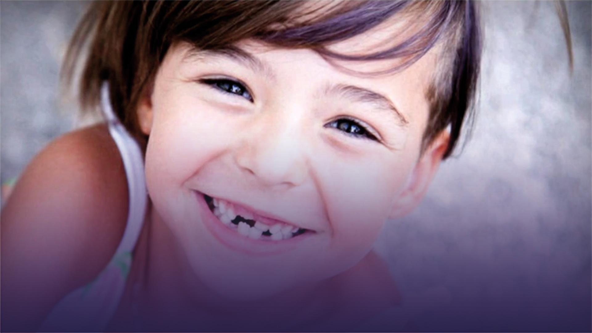 Süt Dişleri ve Yer Tutucuların Önemi